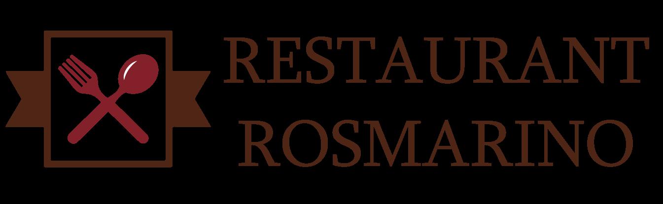Restaurant Rosmarino